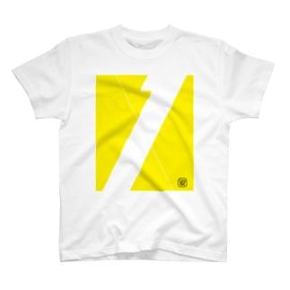 ディレクションLABOのDN祭 × トモクサユウタ T-shirts