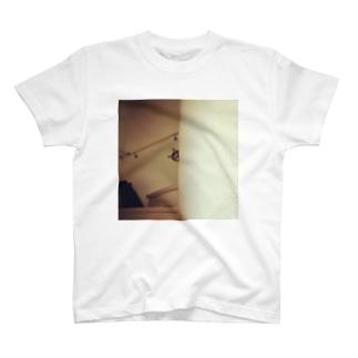 スパイ T-shirts