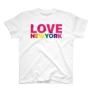 50th T-shirts