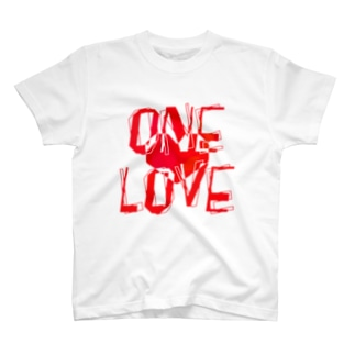 1 / 0 T-shirts