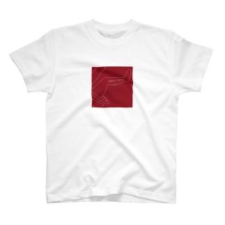 Mey 's me logo T-shirts