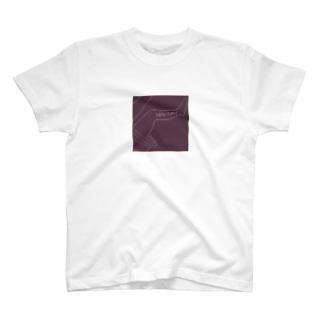 Mey 's me T-shirts