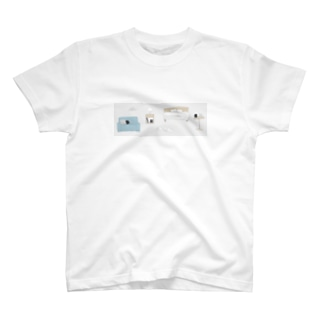 cproom T-shirts