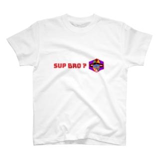あまらかのT-shirts