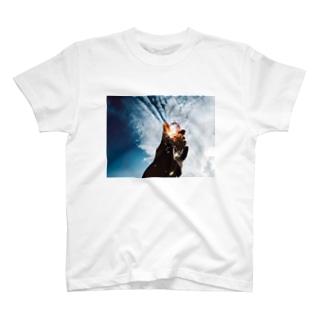 幸色 T-shirts