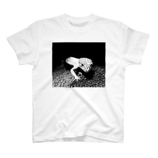 いもりん T-shirts