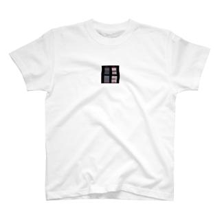 GUCCI シュプリーム iPad 9.7ケース  T-shirts