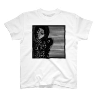 No.1 T-shirts