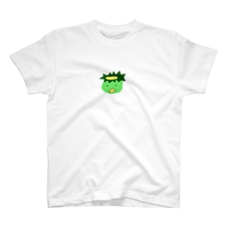 そんなかっぱ T-shirts
