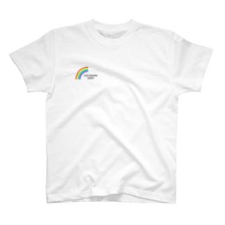 [公式] COCOKARA KIREI T-shirts