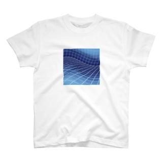 ワンダールーム T-shirts
