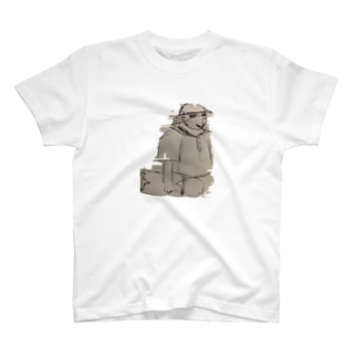 それ T-shirts