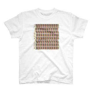 むっちゃSTANDARD T-shirts