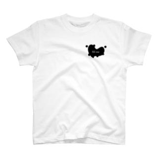 鋳掛部のシャツ(おしゃれ) T-shirts