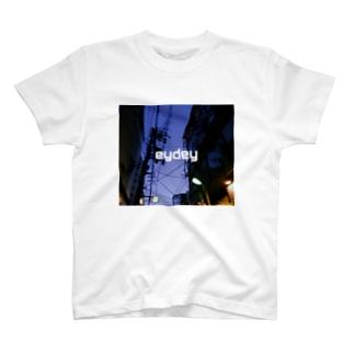EYDEY T-shirts