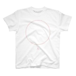 BIANGAN SFS T-shirts