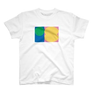 goodevening T-shirts