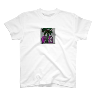 夏と音の符 T-shirts