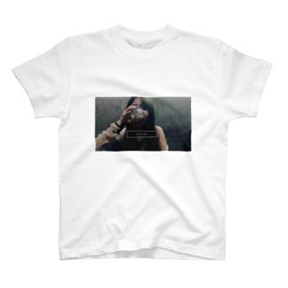 お持ち帰りtシャツフル T-shirts