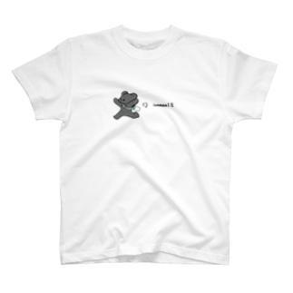 おでかけwaaaai!!! T-shirts