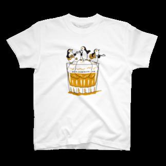菊地純のロック! T-shirts