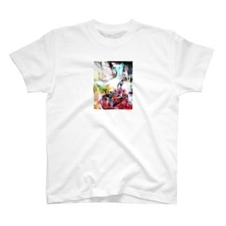 Catchii T-shirts