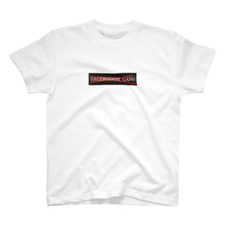 Tシャツ T-Shirt