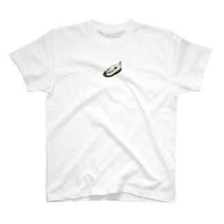 maxx T-shirts
