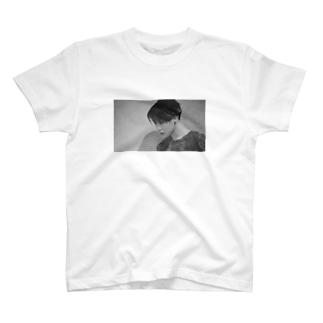 JIMIN BTS T-shirts