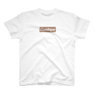 ガムテープ ボックス? T-shirts
