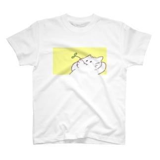 気ままに T-shirts