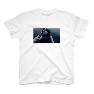 お持ち帰りT T-shirts