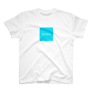 Rui'select T-shirts