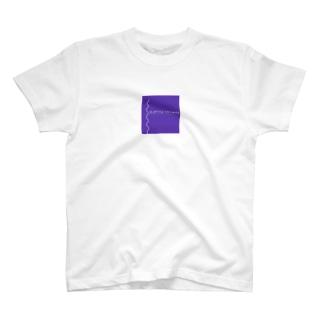 ちーちゃん T-shirts