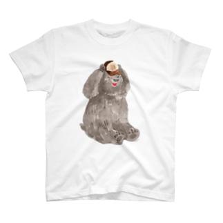ミッチー T-shirts