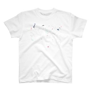 マツ T-shirts