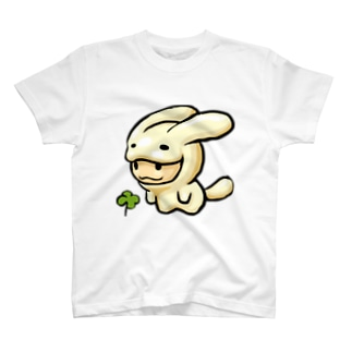 ヨツバ T-shirts