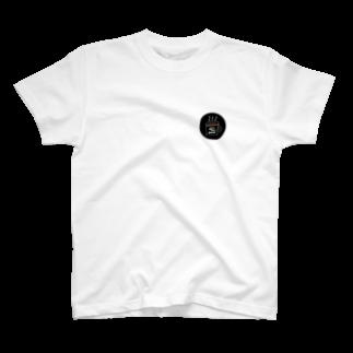 yandoodleの休憩しない? T-shirts