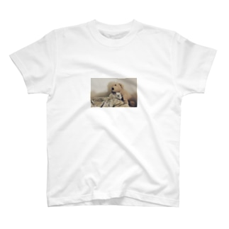 つむ T-shirts