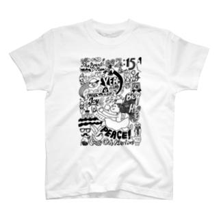 someday2 T-shirts