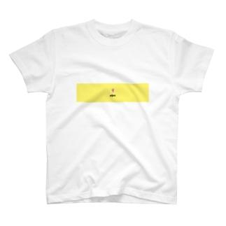 Hea logo T-shirts