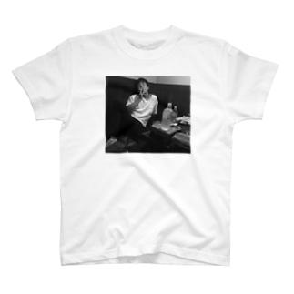 mituda T-shirts