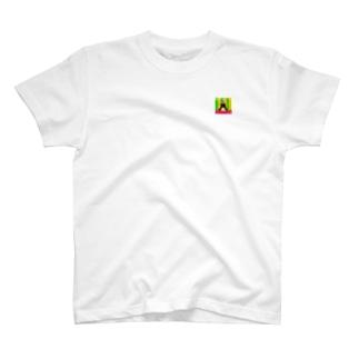 おたんじょうびのくま T-shirts