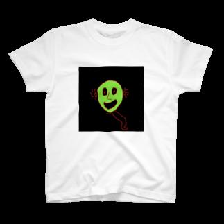ARGの灊氎 T-shirts