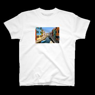 onepanmanの兄の写真 T-shirts