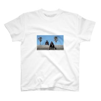 チルt T-shirts