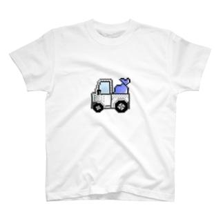 けいとら T-shirts