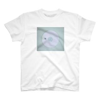 工藤さんちの天井 T-shirts