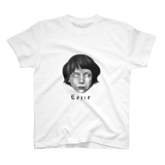 sad boy T-shirts