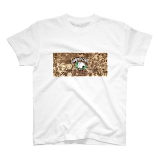 おにぎりマイスター T-shirts
